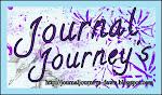 Journal Journey's