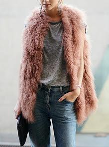 www.shein.com/Camel-Sleeveless-Faux-Fur-Coat-p-234374-cat-1735.html?aff_id=2687