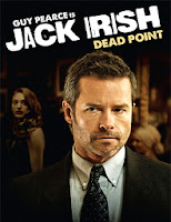 Jack Irish: Dead Point (2014) online y gratis