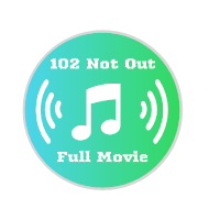 102 Not Out Full Movie Watch Online and Free Download 102 Not Out Film 2018 Songs, Trailer in HD