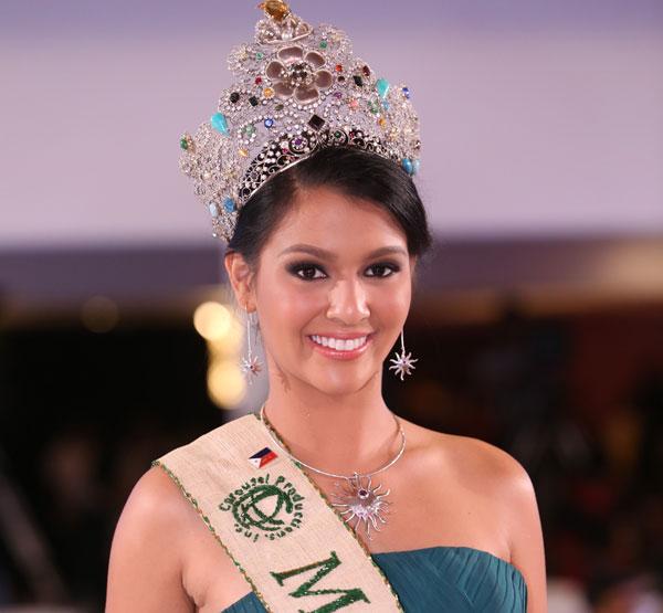 Derana Goya Miss Sri Lanka for Miss Earth 2015 - Gallery E Gossip