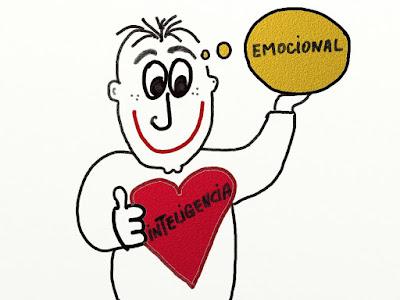 ingeligencia-emocional-en-niños-de-6-a-12-años