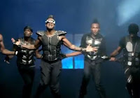 VIDEO: P-Square - Alingo [DOWNLOAD] , Download PSquare Alingo Video, Video: PSquare - Alingo Download, Alingo - P-square Video Download