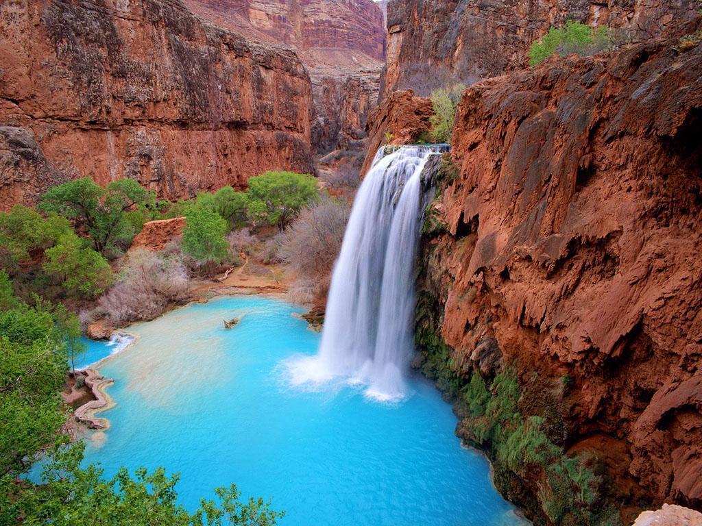 http://3.bp.blogspot.com/-xU0Lq1qmAYk/Tl-jov5mPZI/AAAAAAAABP0/ybLGcphaFJw/s1600/waterfall-canyon.jpg