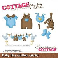 http://www.odadozet.sklep.pl/pl/p/Wykrojnik-COTTAGE-CUTZ-CC4x4-492-BABY-BOY-CLOTHES-UBRANKA-CHLOPIECE/4066