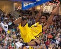 Alba-Berlin-Brose-Baskets-bundesliga-winningbet-pronostici