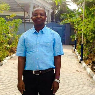 Two Men Who Allegedly Kidnapped And Murdered A Catholic Priest Arrested In Imo State