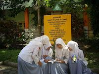 Madrasah Negeri Favorit di kota Malang