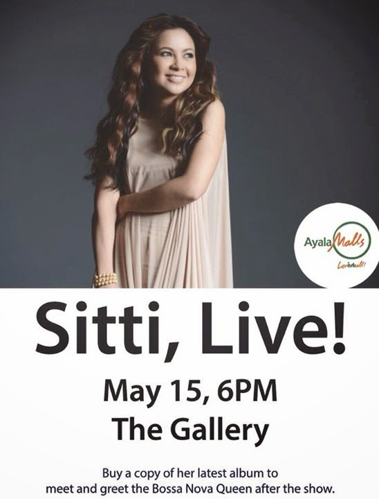 Sitti-Live-The-Gallery-Ayala-Center-Cebu