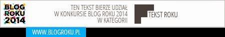 http://blogroku.pl/2014/kategorie/co-mnie-czeka-w-sa-dzie-,c51,tekst.html
