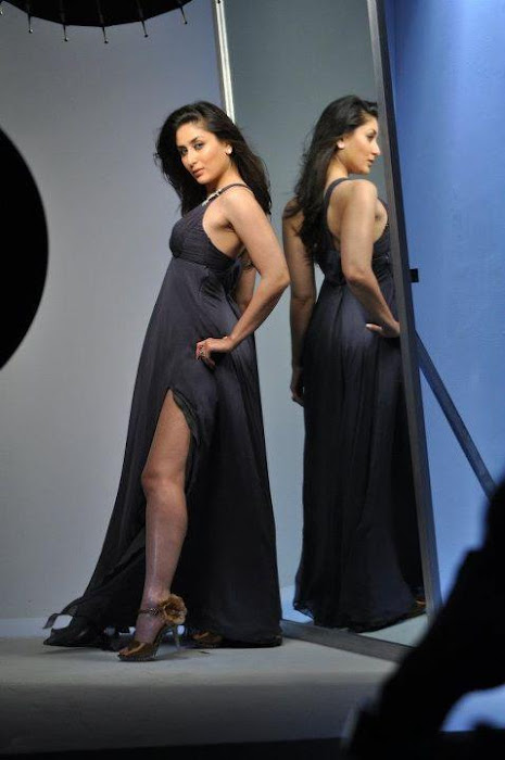 kareena kapoor shoot... glamour  images