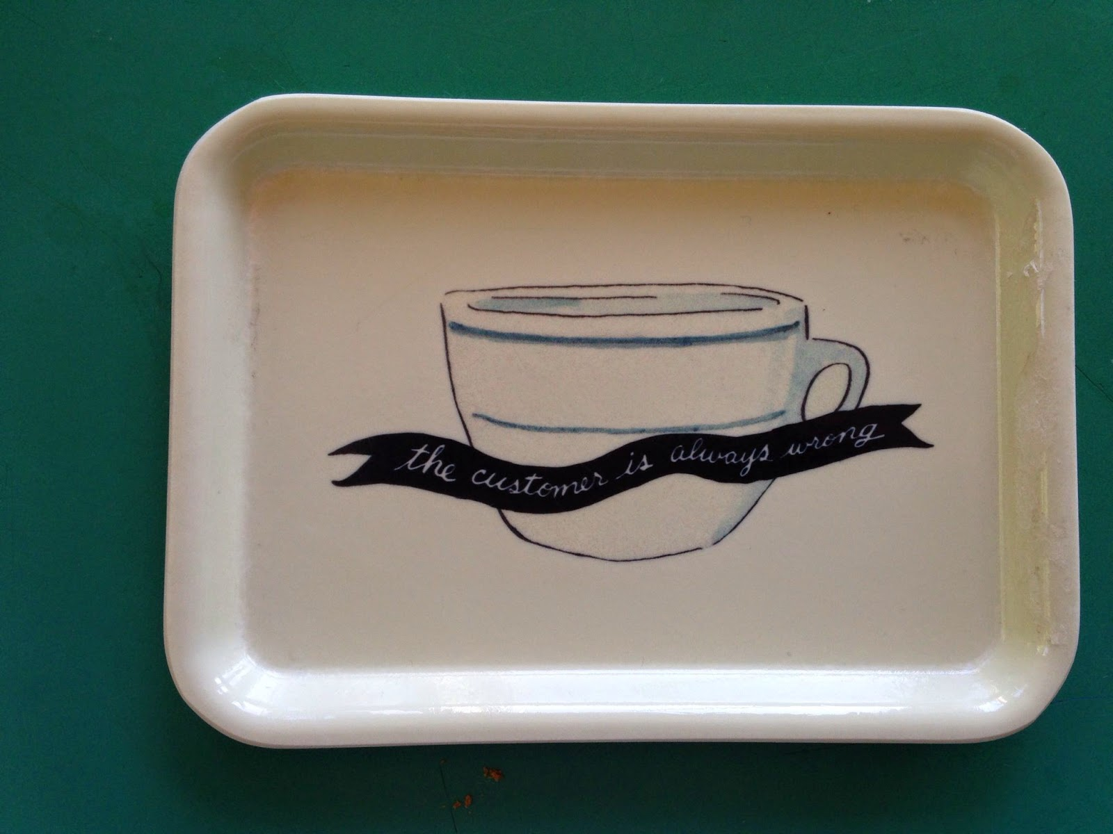 Displaying 19> Images For - Cartoon School Breakfast Tray...