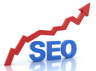 Sejarah dan Arti SEO (Search Engine Optimization)