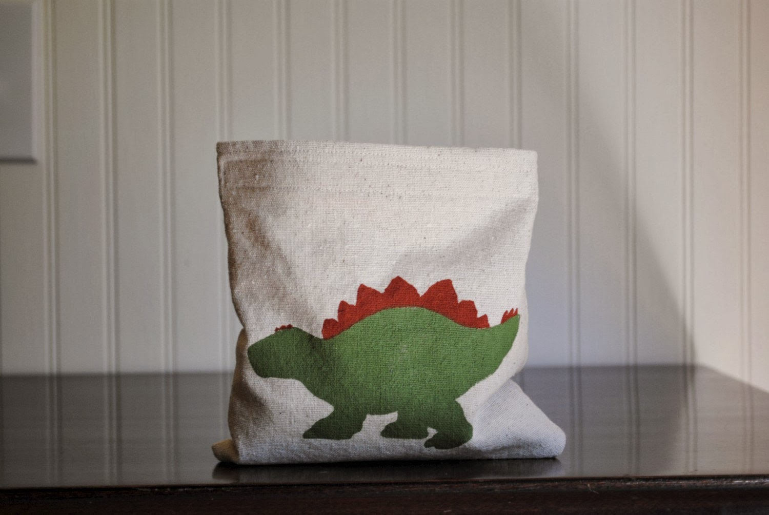 https://www.etsy.com/listing/49184142/clearance-reusable-sandwich-or-snack-bag