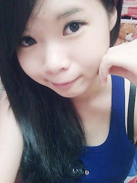 i'm yawen
