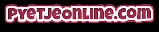 Pyetje Online Shqip