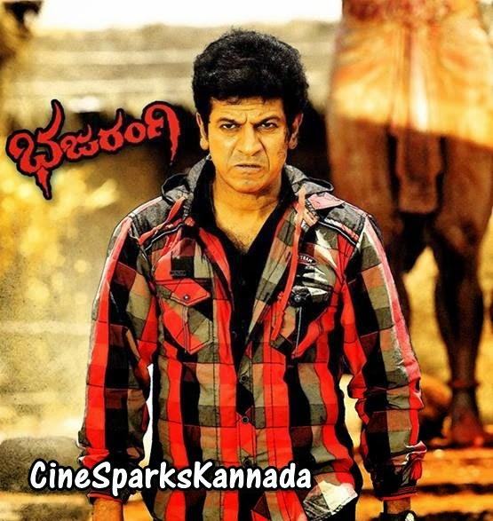Kannada New Movies Full HD