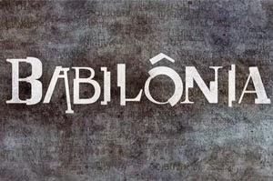 Trilha Sonora de Babilônia