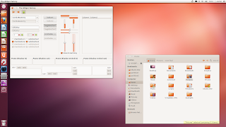 ubuntu12.04 radiance theme Ubuntu 12.04 LTS Precise Pangolin Released, Lets Download and Install it