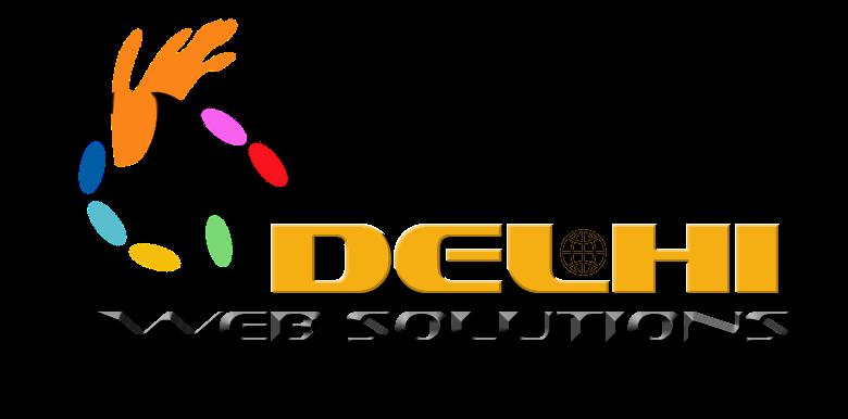 Web Designer in Delhi, Website Company Delhi, Web Designing delhi, web Promotion in Delhi