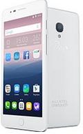 SMARTPHONE ALCATEL ONE TOUCH POP UP 4G LTE - RECENSIONE CARATTERISTICHE PREZZO