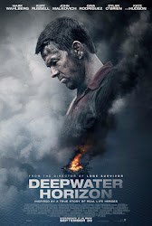 DEEPWATER HORIZON and the Multiplex Multi-Tasker
