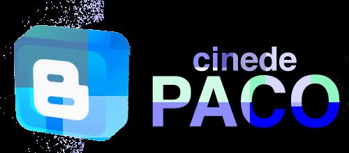 El Cine de Paco