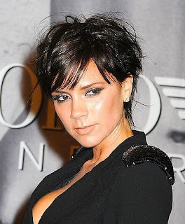 hairstyles popular 2012 celebrity short hairstyles