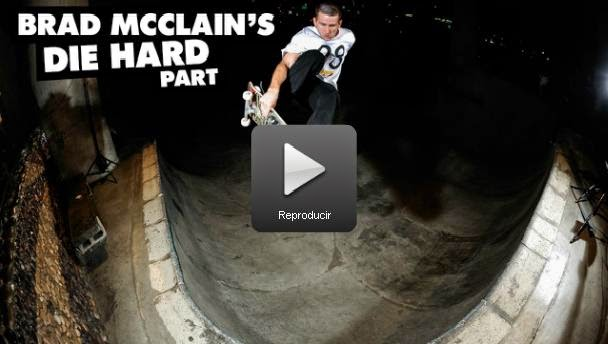 http://www.thrashermagazine.com/articles/videos/brad-mcclains-die-hard-part/