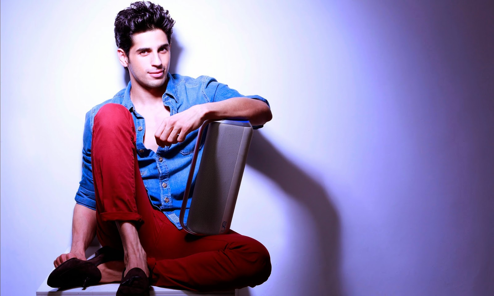 Sidharth Malhotra HD Wallpapers | HD Wallpapers (High Definition ...