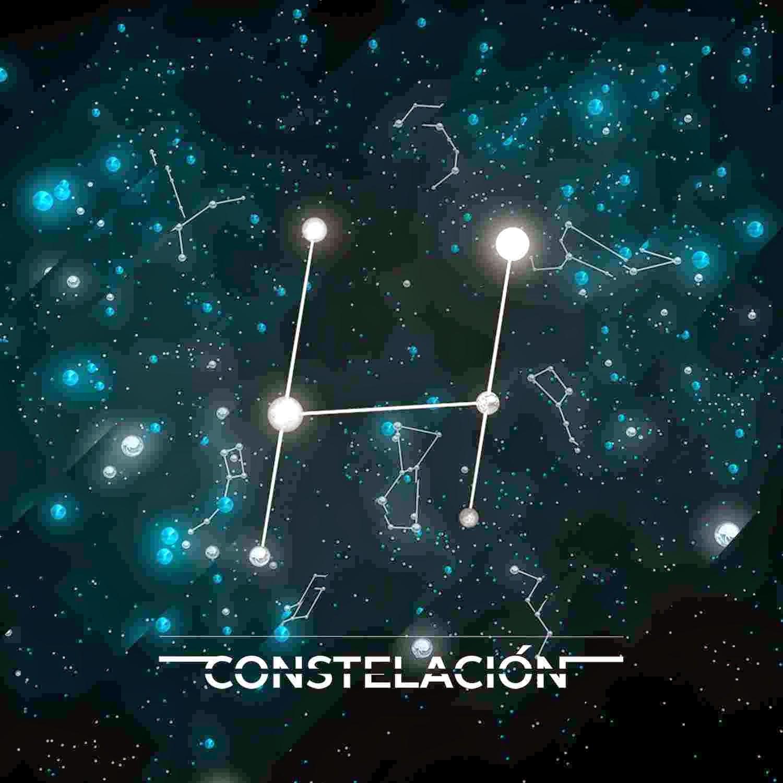 H – Constelación EP