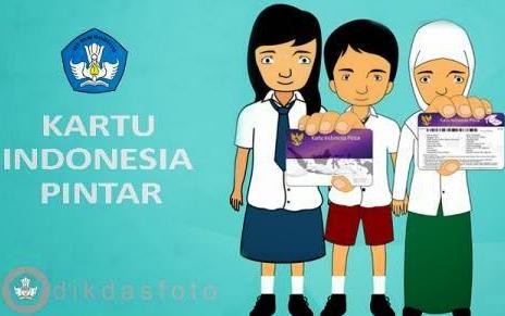 Perbedaan BSM dengan Program Indonesia Pintar