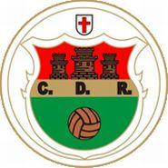 C.D. RADA