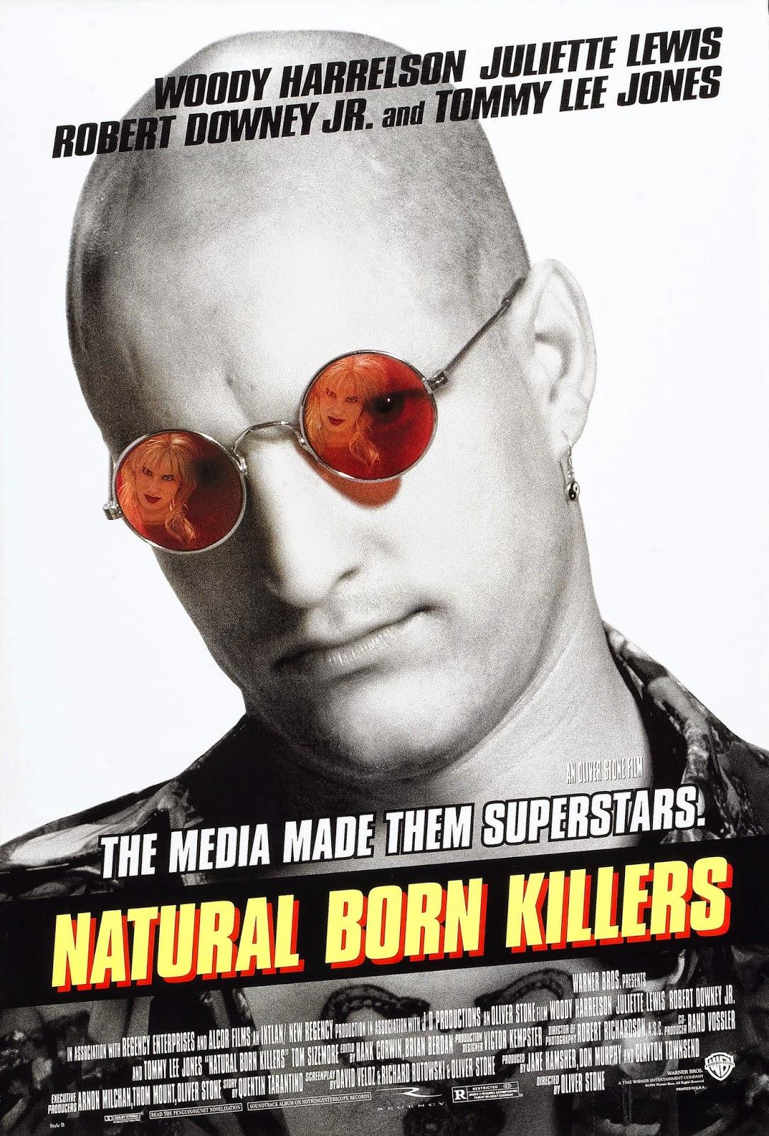 My Favorite Movie Titles Blogathon