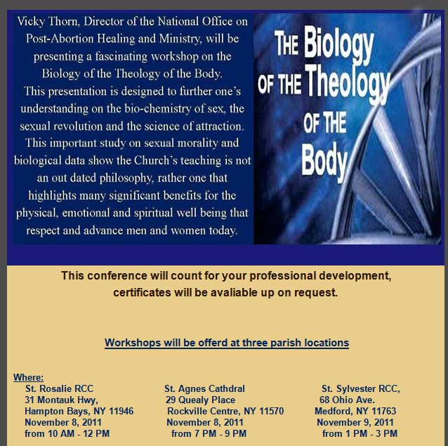 theology of the body explained The first edition of theology of the body explained (2003) quickly became a catholic best-seller, serving as a standard reference text in universities, seminaries, and for private study.