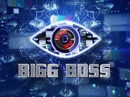 Bigg Boss Season 11 recaps