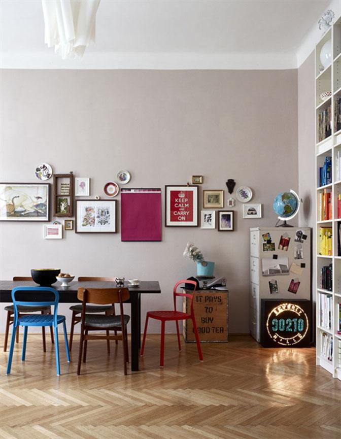 sala de jantar apartamento pequeno 12 20 salas de jantar para apartamentos pequenos