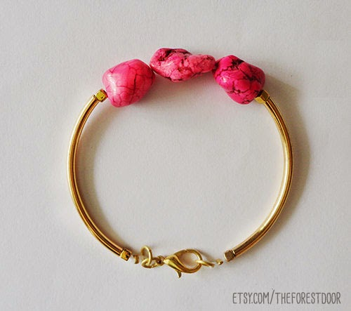 https://www.etsy.com/listing/207752782/hot-pink-dyed-howlite-gold-plated-tube?ref=shop_home_active_5