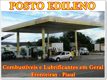 Posto Edileno
