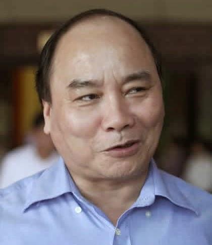 Lê Lương Bình: