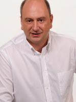 Ο Ασημάκης Φωτόπουλος  για τις ελλείψεις στα σχολεία.
