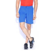 Buy Puma Solid MEn's Sport Shorts at Rs. 499 : Buytoearn