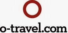 O - Travel
