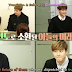 [ENGSUB] 150327 Suho's Fluttering India Preview