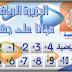 برنامج فتح قنوات الجزيره الرياضيه مجانا على الكومبيوتر نقل مباشر!!!