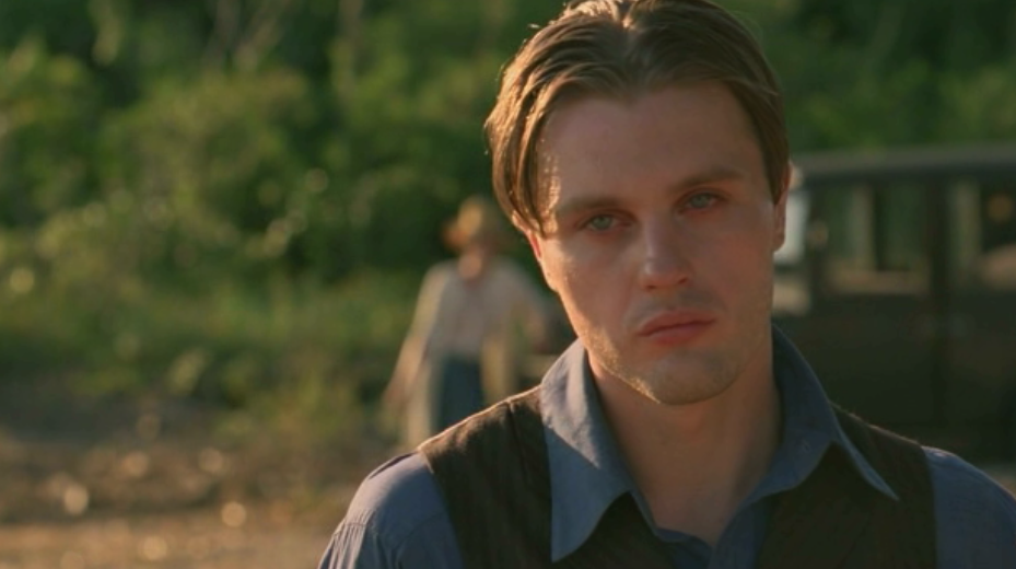 [Image: Michael+Pitt+as+Jimmy+Darmody+Boardwalk+...nale+5.png]