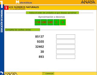 http://web.educastur.princast.es/ies/pravia/carpetas/recursos/mates/anaya1/datos/01/02.htm