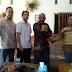 Reses di Kampung Halaman, Aleg PKS Siap Kawal Otsus Papua