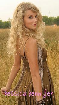 Jessica Jennifer Evans
