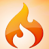 How To Install CodeIgniter (2.1.0) On Ubuntu 11.10/12.04